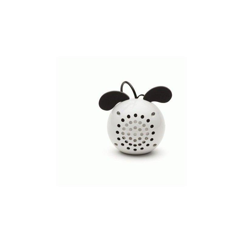 Колонка KitSound Mini Buddy Speaker Dog