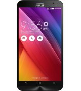 Asus ZenFone 2 (ZE551ML) Black