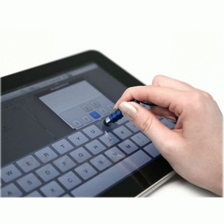 mini-capacitive-stylus-for-apple-iphone-4