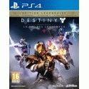Игра Destiny: The Taken King. Legendary Edition для Sony PS 4 (английская версия)