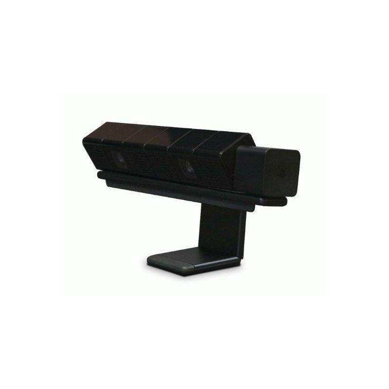 PlayStation Camera (PS4) с подставкой TV Clip