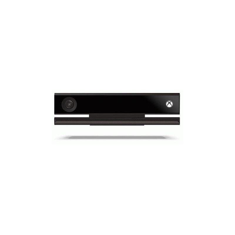 Kinect 2 + Dance Central: Spotlight для Microsoft Xbox One