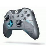 Беспроводной джойстик Xbox ONE Wireless Controller Halo 5