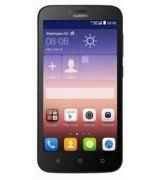 Huawei Ascend Y625-U32 Black