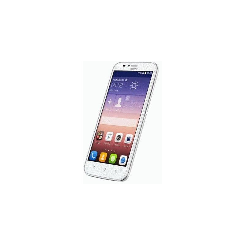 Huawei Ascend Y625-U32 White