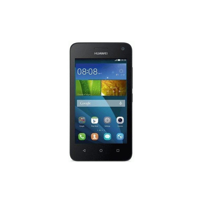 Huawei Ascend Y5c Y541-U02 Black