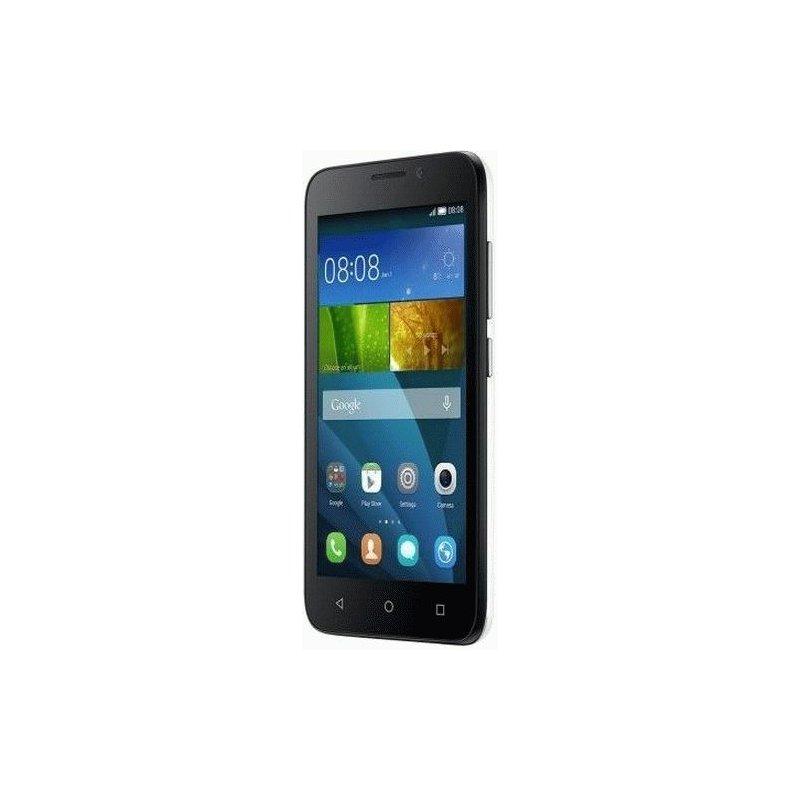 Huawei Ascend Y5c Y541-U02 White