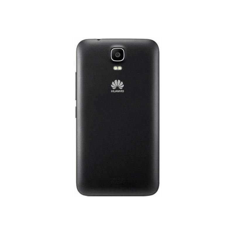 Huawei Ascend Y3c Y336-U02 Black