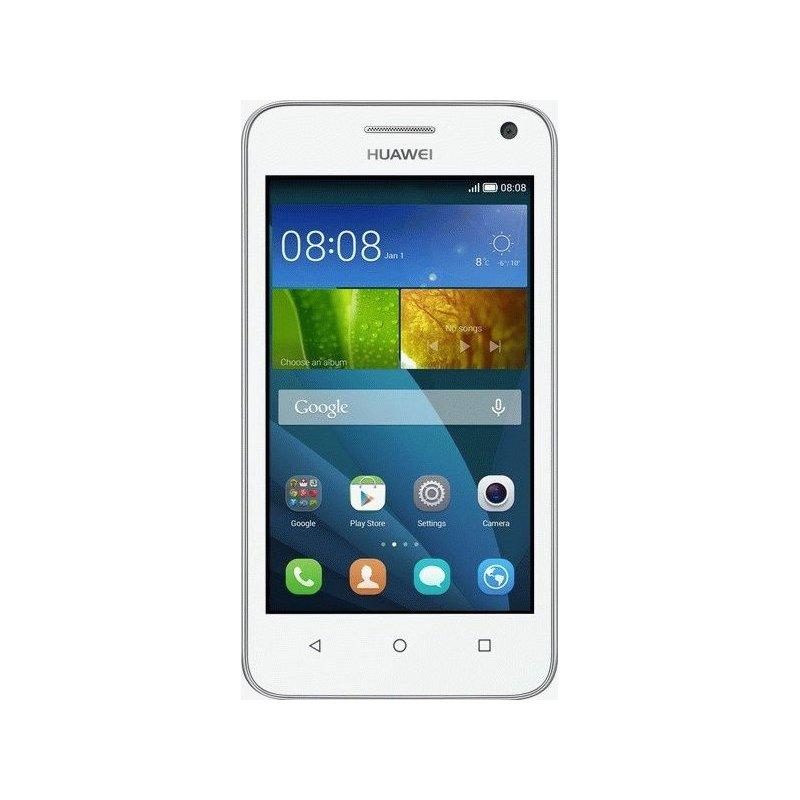 Huawei Ascend Y3c Y336-U02 White