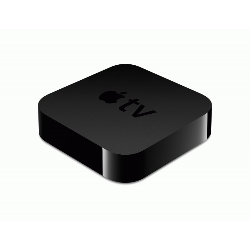 Apple TV (MD199RS/A)