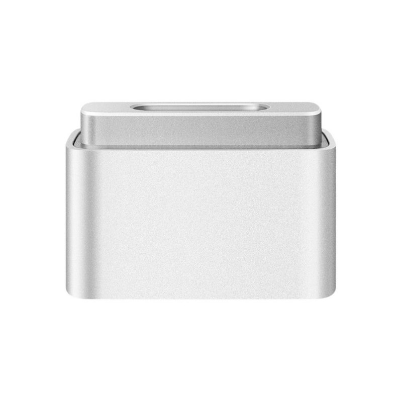 Конвертер Apple MagSafe to MagSafe 2 (MD504)