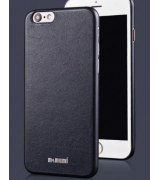 Накладка MeMumi Protection Case для Apple iPhone 6 Dark Blue