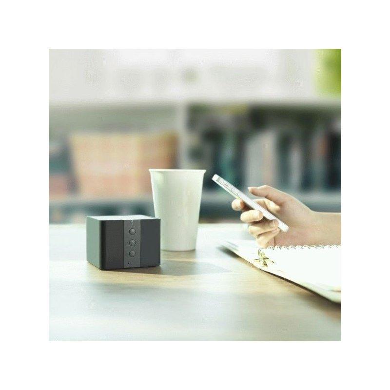 Anker Portable Bluetooth 4.0 Speaker (A7908) Black