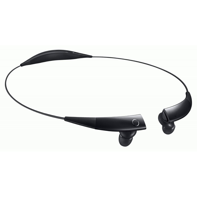 Samsung Gear Circle Black (SM-R130NZKASEK)