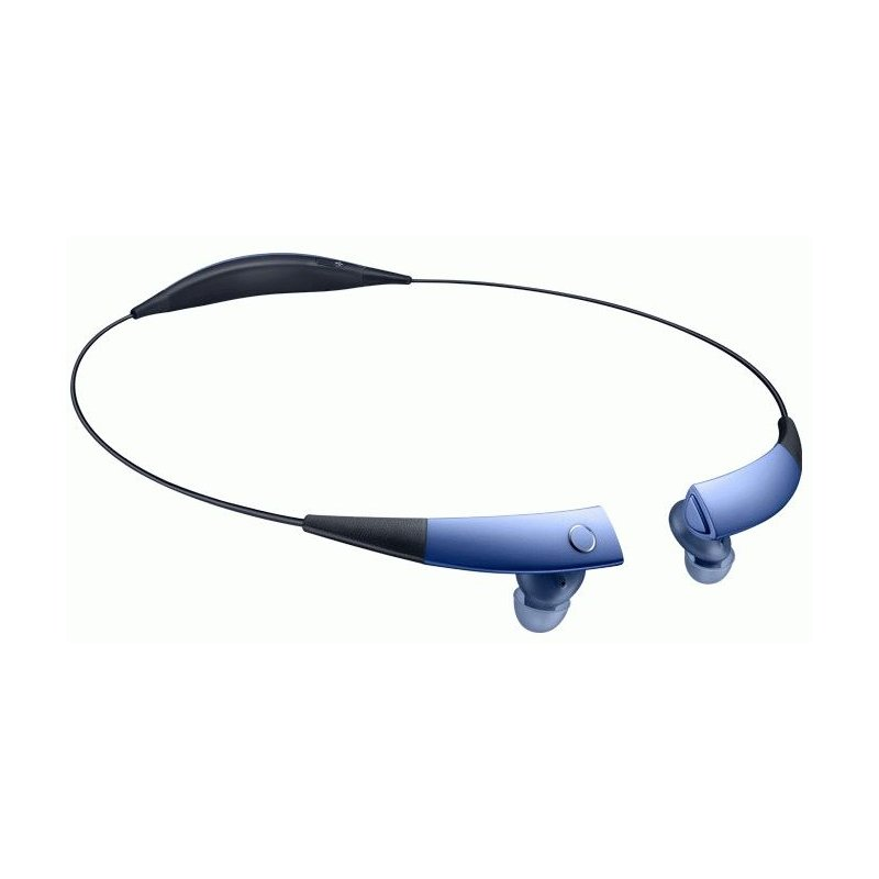 Samsung Gear Circle Blue-Black (SM-R130NZBASEK)