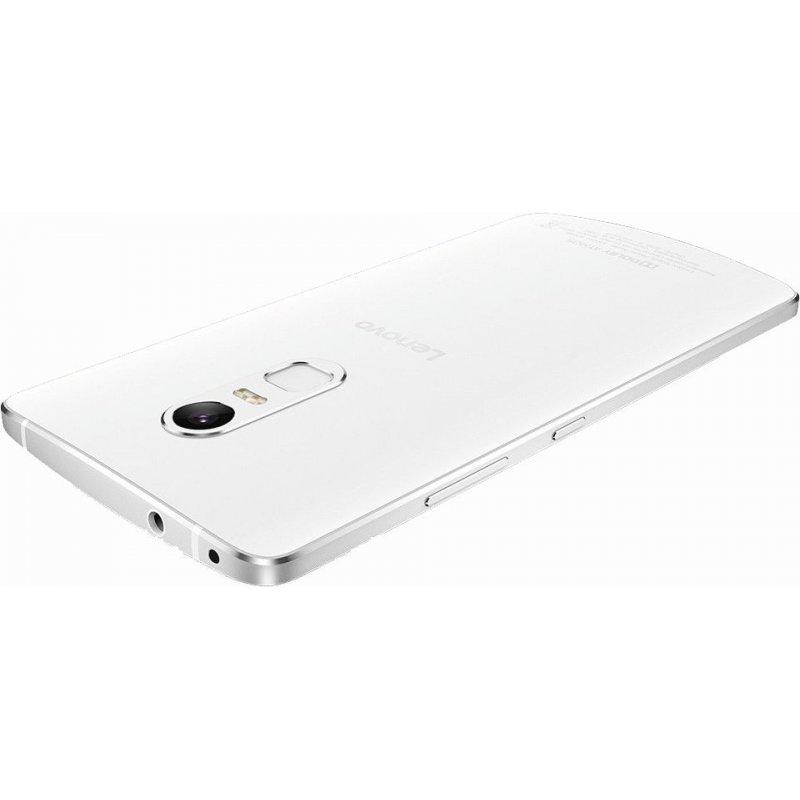 Lenovo Vibe X3 White