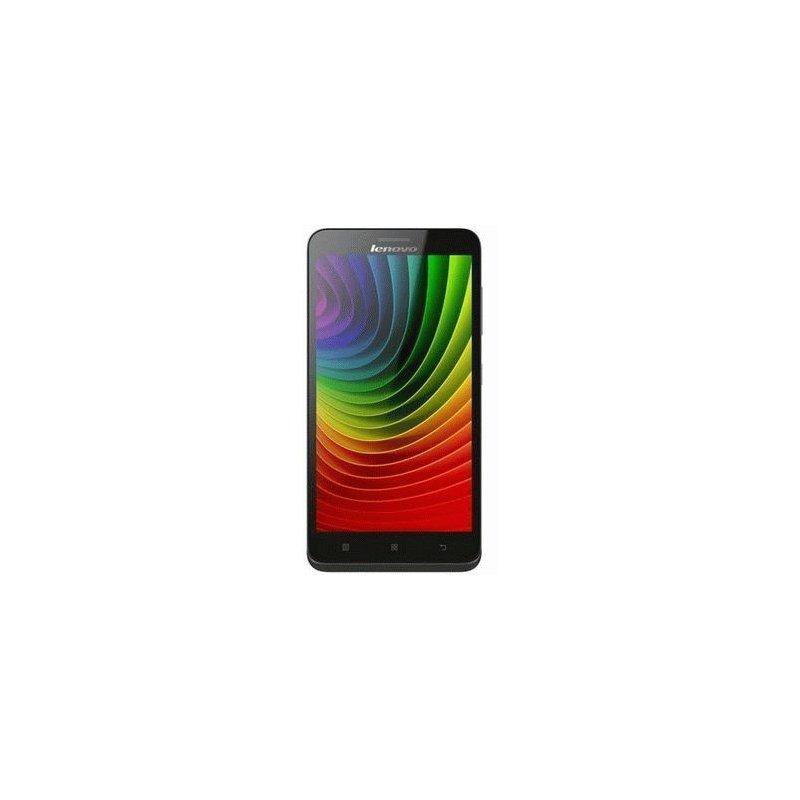 Lenovo A805e GSM+CDMA Black
