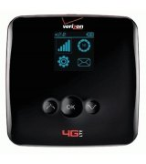 3G Wi-Fi роутер ZTE Jetpack 890L GSM