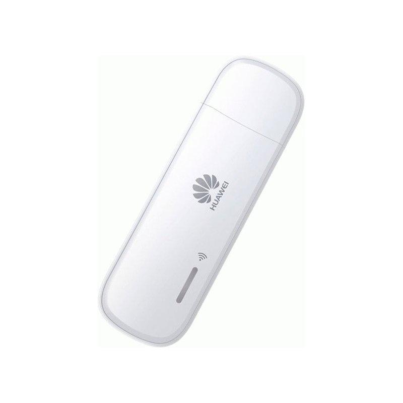 3G Wi-Fi роутер Huawei EC315 CDMA