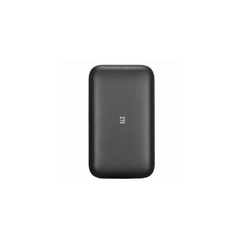3G Wi-Fi роутер ZTE MF96 CDMA/GSM