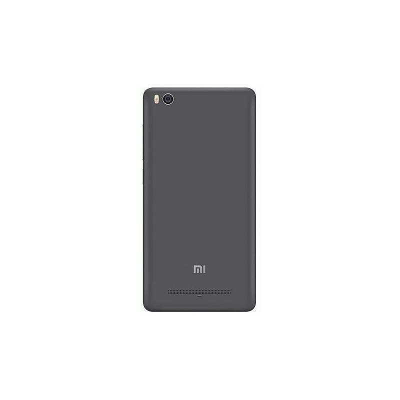 Xiaomi Mi4c 16GB CDMA+GSM Black