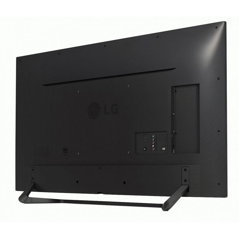 LG 65UF670V