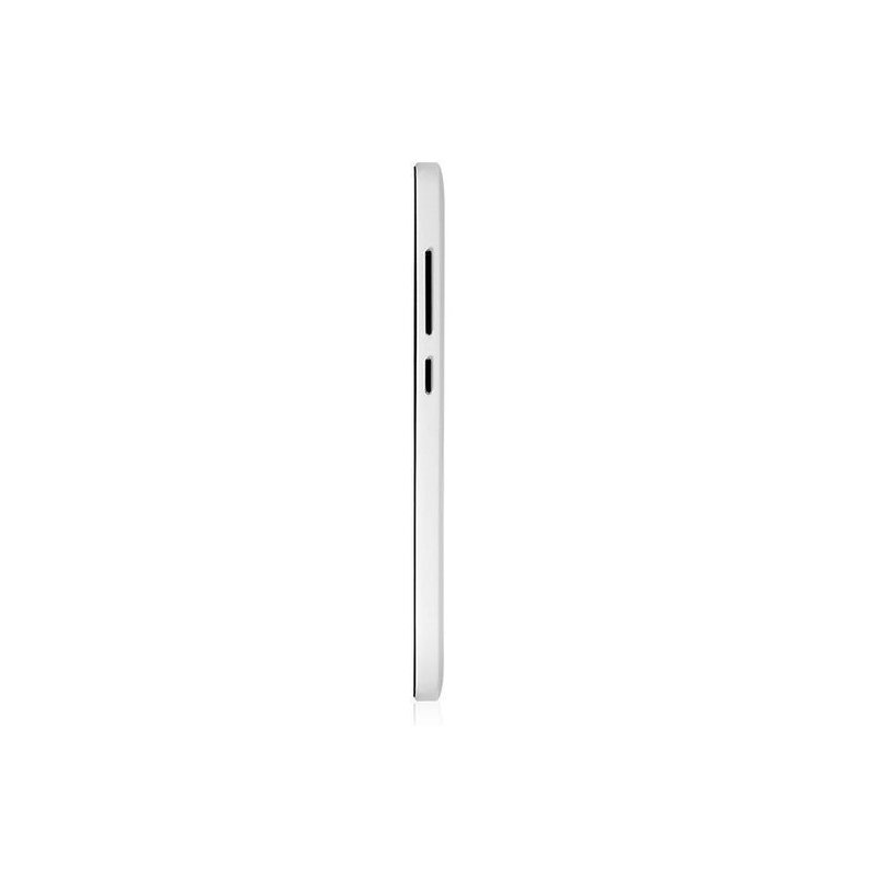 Xiaomi Mi4c 16GB CDMA+GSM White