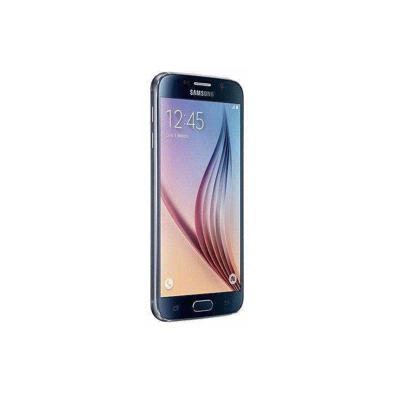 Samsung Galaxy S6 CDMA+GSM 32GB G9209 Black