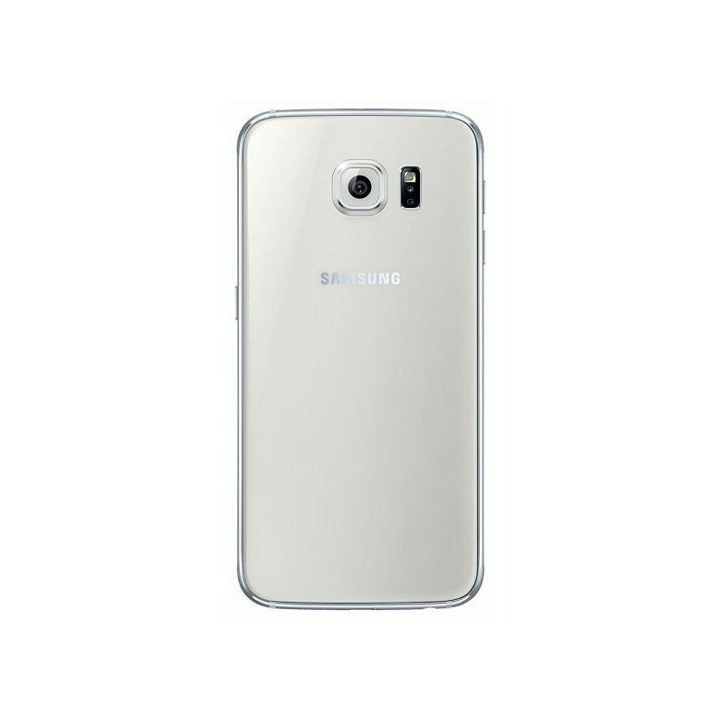 Samsung Galaxy S6 CDMA+GSM 32GB G9209 White