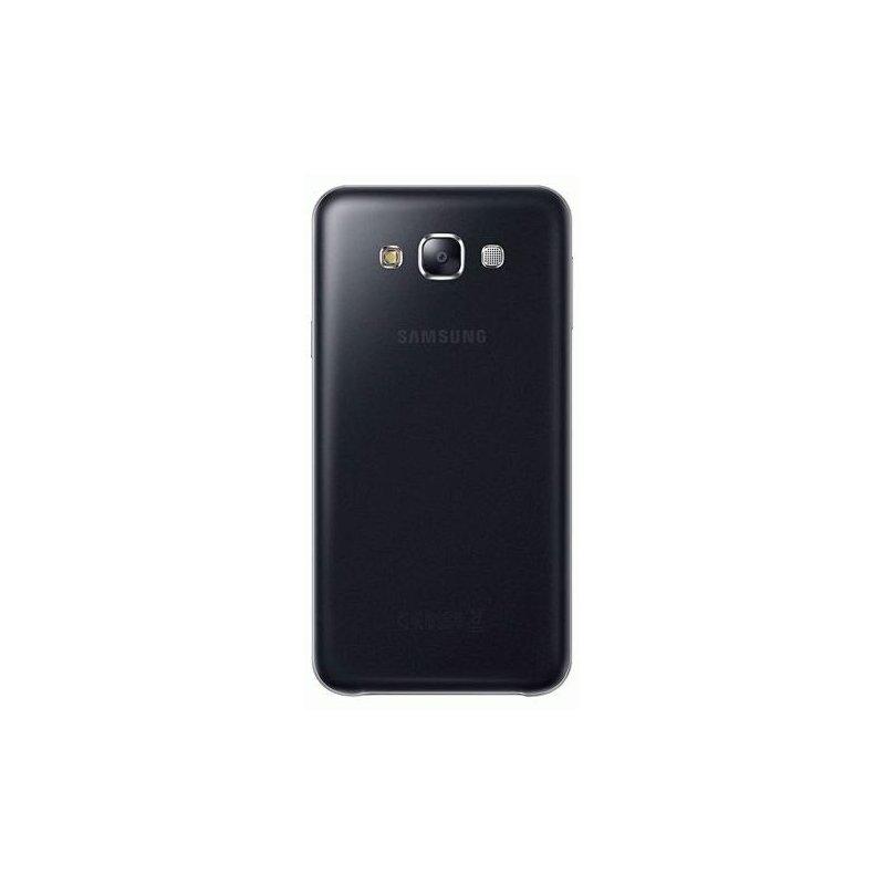 Samsung Galaxy E7 CDMA+GSM E7009 Black