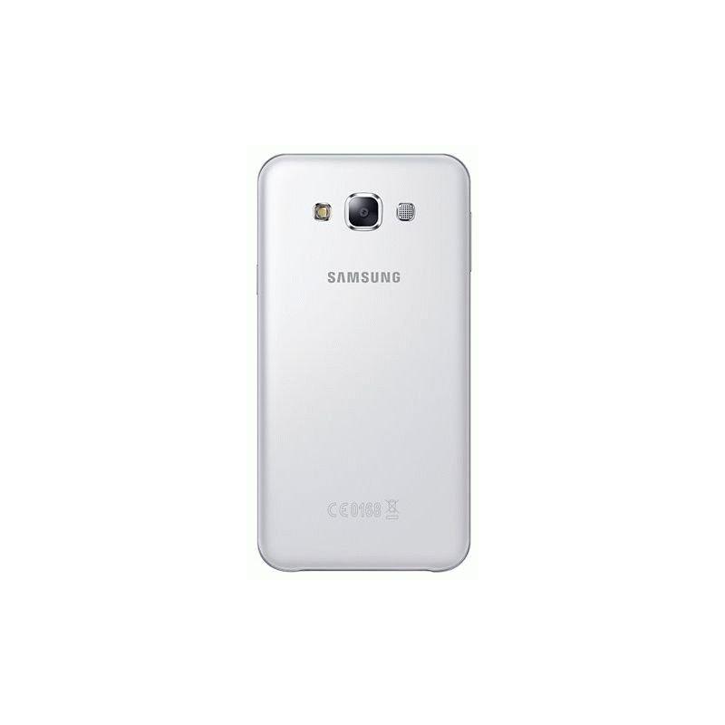 Samsung Galaxy E7 CDMA+GSM E7009 White