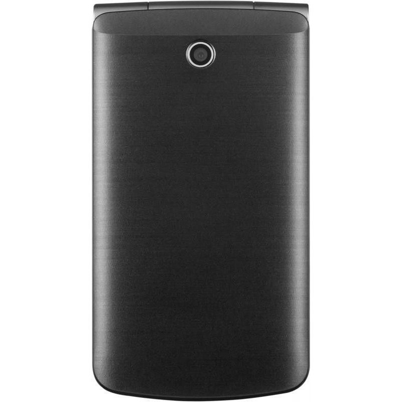LG G360 Dual Sim Titan