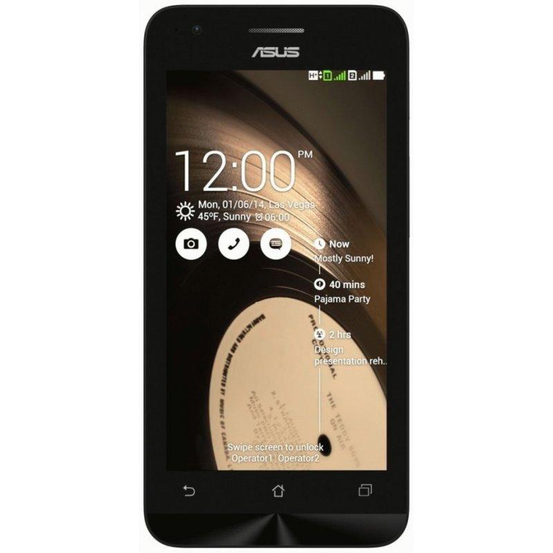 Asus ZenFone C (ZC451CG) Black