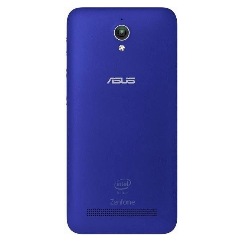 Asus ZenFone C (ZC451CG) Blue