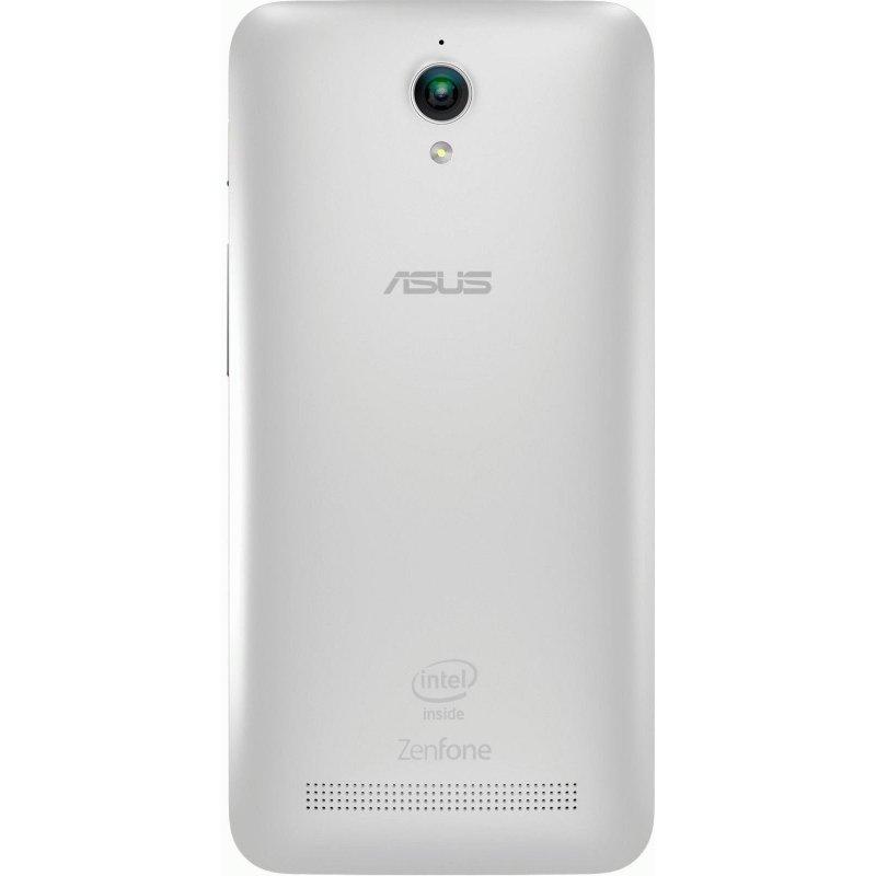 Asus ZenFone C (ZC451CG) White