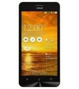 Asus ZenFone C (ZC451CG) Gold