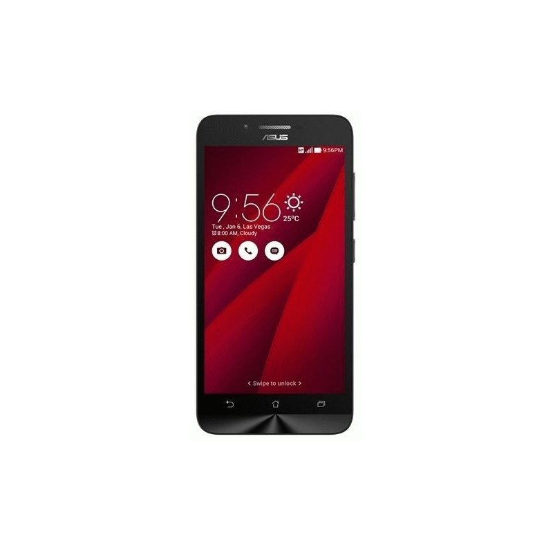 Asus ZenFone Go (ZC500TG) Red