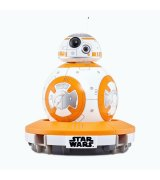 Дроид Sphero BB-8 (R001ROW)