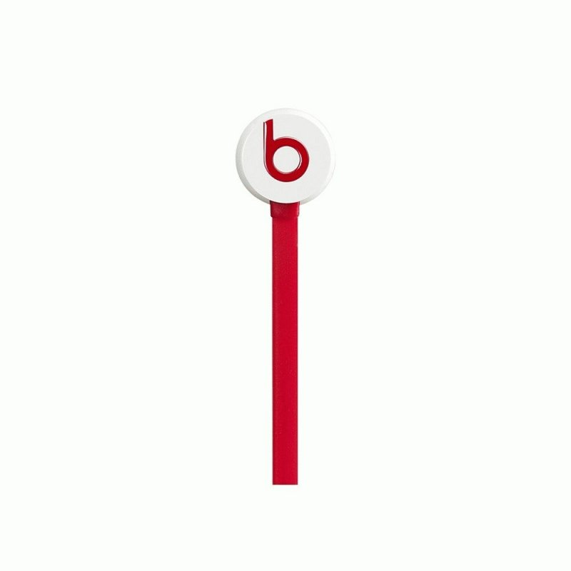 Beats urBeats In-Ear White (MHD12ZM/A)