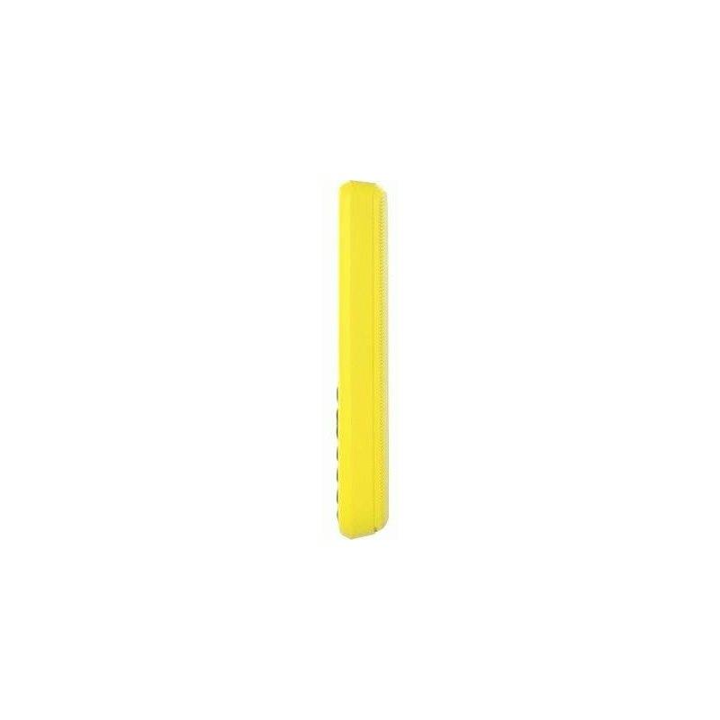 Keneksi E1 Dual Sim Yellow