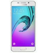 Samsung Galaxy A3 (2016) Duos SM-A310F 16Gb White