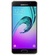 Samsung Galaxy A3 (2016) Duos SM-A310F 16Gb Pink