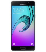 Samsung Galaxy A5 (2016) Duos SM-A510F 16Gb Black