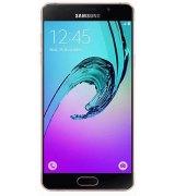 Samsung Galaxy A5 (2016) Duos SM-A510F 16Gb Pink