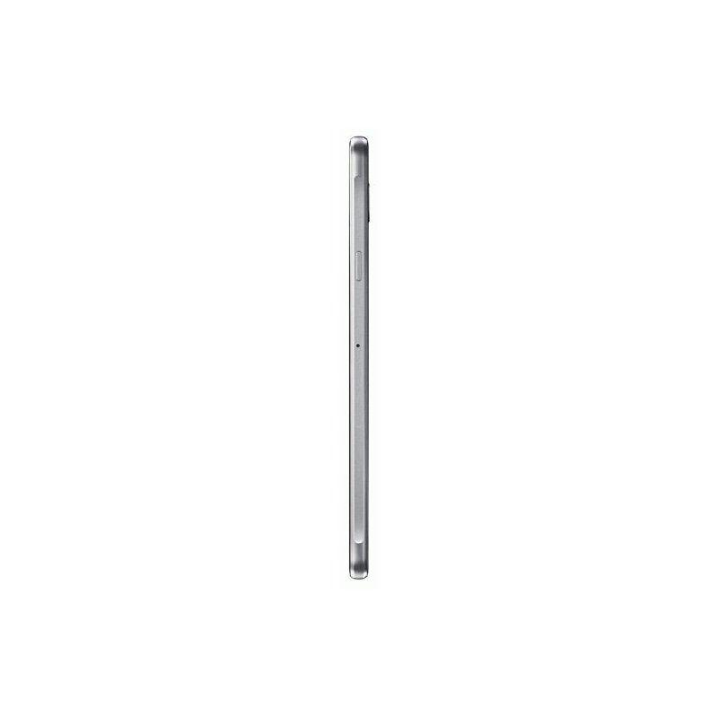 Samsung Galaxy A7 (2016) Duos SM-A710F 16Gb White