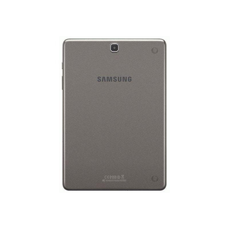 Samsung Galaxy Tab A 9.7 16GB Smoky Titanium (SM-T550NZAASEK)