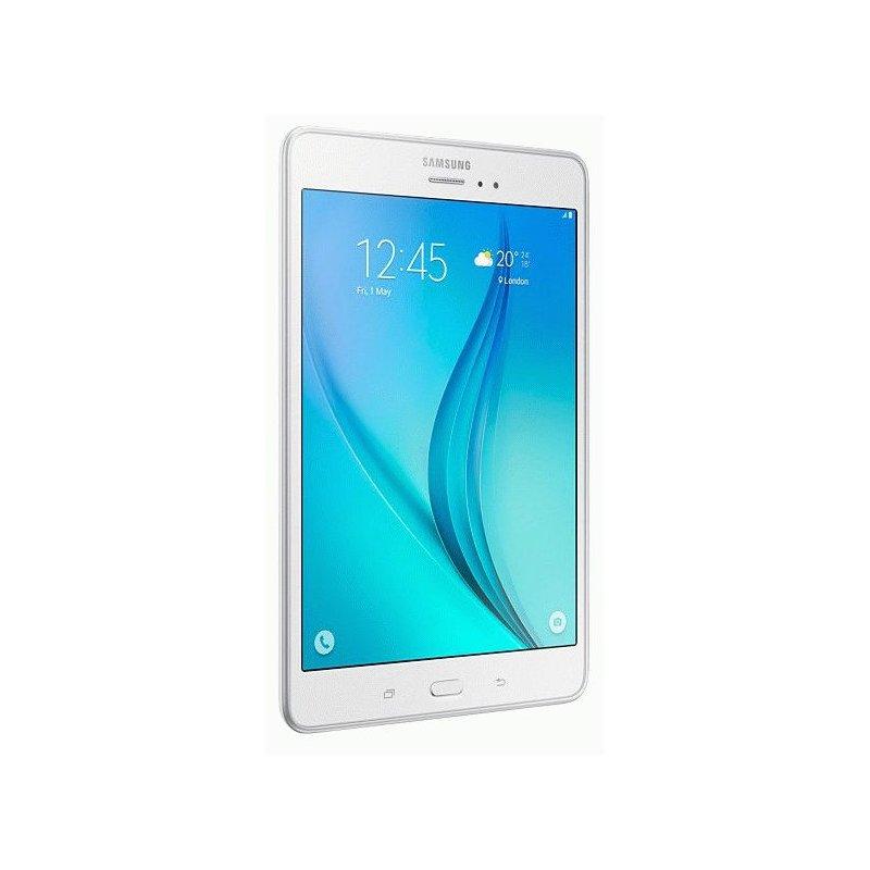Samsung Galaxy Tab A 8.0 16GB LTE White (SM-T355NZWASEK)