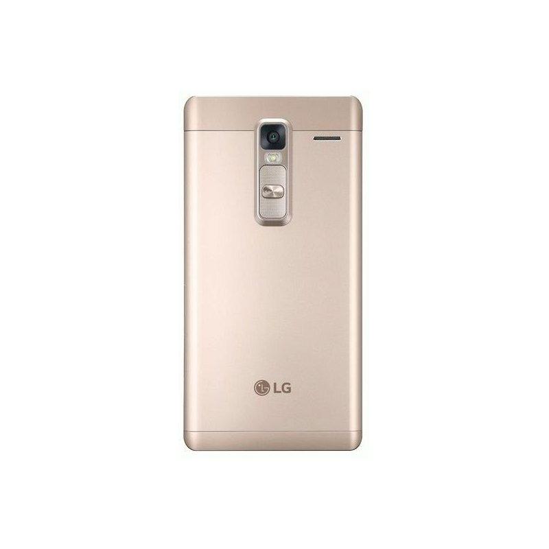 LG Class H650E Gold