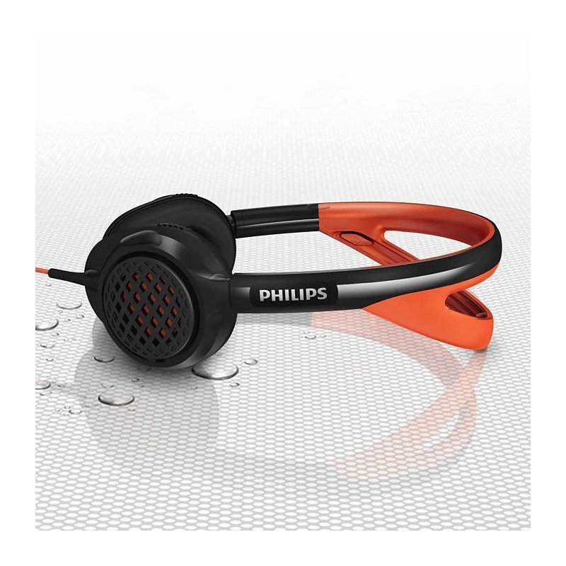 Philips ActionFit SHQ5200/10