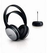 Philips SHC5100/10 Wireless